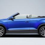 2020 volkswagen t-roc cabriolet (23)