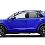 2020 volkswagen t-roc cabriolet (24)