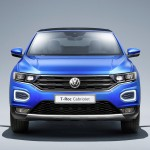 2020 volkswagen t-roc cabriolet (7)