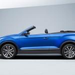 2020 volkswagen t-roc cabriolet (8)