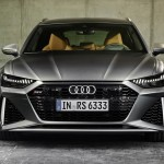 Audi RS 6 Avant (12)