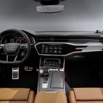 Audi RS 6 Avant (14)