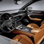 Audi RS 6 Avant (15)