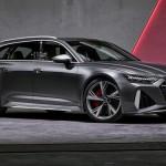Audi RS 6 Avant (18)