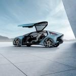 2019-lexus-lf-30-concept (13)