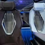 2019-lexus-lf-30-concept (14)