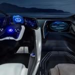 2019-lexus-lf-30-concept (15)