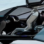 2019-lexus-lf-30-concept (18)
