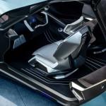 2019-lexus-lf-30-concept (21)