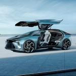 2019-lexus-lf-30-concept (3)