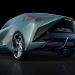 2019-lexus-lf-30-concept (30)