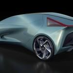 2019-lexus-lf-30-concept (31)