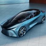 2019-lexus-lf-30-concept (4)