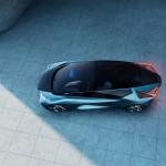 2019-lexus-lf-30-concept (5)