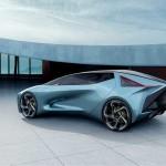 2019-lexus-lf-30-concept (6)