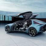 2019-lexus-lf-30-concept (7)