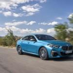 2020 bmw 2-series gran coupe (1)