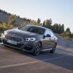 2020 bmw 2-series gran coupe (12)