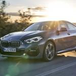 2020 bmw 2-series gran coupe (16)