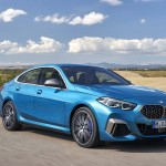 2020 bmw 2-series gran coupe (2)