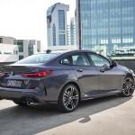 2020 bmw 2-series gran coupe (22)