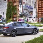 2020 bmw 2-series gran coupe (24)
