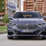 2020 bmw 2-series gran coupe (26)