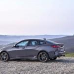 2020 bmw 2-series gran coupe (28)
