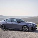2020 bmw 2-series gran coupe (30)