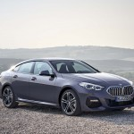 2020 bmw 2-series gran coupe (31)