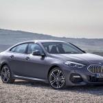 2020 bmw 2-series gran coupe (32)