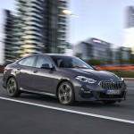 2020 bmw 2-series gran coupe (33)