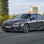 2020 bmw 2-series gran coupe (34)
