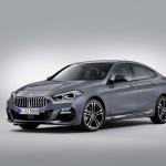 2020 bmw 2-series gran coupe (35)