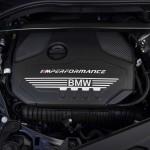 2020 bmw 2-series gran coupe (36)