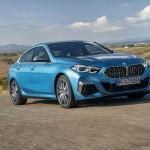 2020 bmw 2-series gran coupe (4)