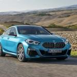 2020 bmw 2-series gran coupe (5)