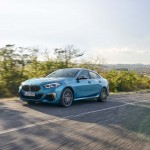 2020 bmw 2-series gran coupe (7)