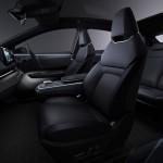 Nissan Ariya Concept EV (12)