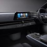 Nissan Ariya Concept EV (14)