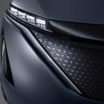 Nissan Ariya Concept EV (25)