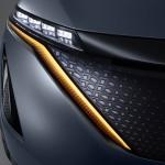 Nissan Ariya Concept EV (26)