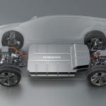 Nissan Ariya Concept EV (38)