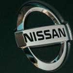 nissan pathfinder (14)