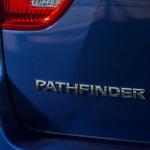 nissan pathfinder (5)