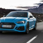 2020 audi rs5 coupe (1)