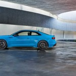 2020 audi rs5 coupe (10)
