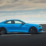 2020 audi rs5 coupe (11)
