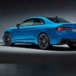 2020 audi rs5 coupe (14)