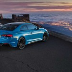 2020 audi rs5 coupe (16)